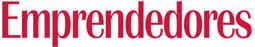 Logo de Emprendedores